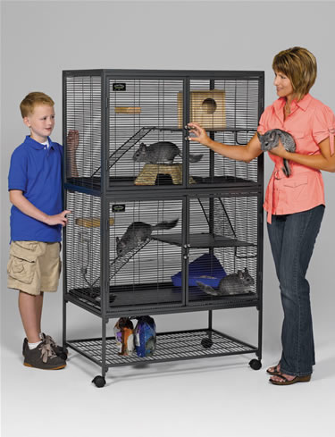 Midwest_Critter_Nation_Chinchilla_Pet_Cage